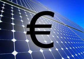Coût et rentabilité d'une installation de panneaux solaires photovoltaïques en 2019