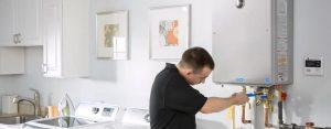 Comment installer un chauffe-eau électrique ?